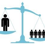 Mutuelle individuelle VS mutuelle entreprise