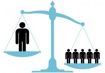 Les mutuelles d'entreprise, plus intéressantes que les contrats individuels ?