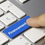 Aides et financements d'entreprise
