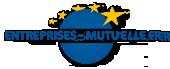 Entreprises-mutuelle.fr