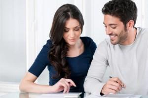 Mutuelle pour le conjoint